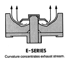 E-Series-illus