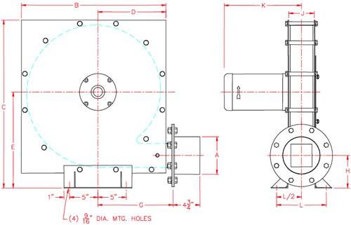LC-LF-Dimensions-Schematic