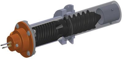 energy-sabre-illus-cutaway