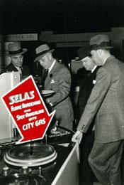 AGA-1941-3-Colored-in