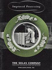 Brochure-1-1940s
