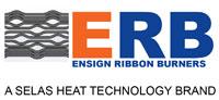 ERB-logo