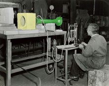 Lab-Refrak-screen-3-5-1951-B-colored-in