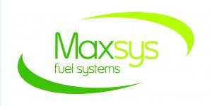 Maxsys-logo