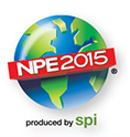 NPE_2015_logo