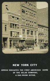 Plant-NYC-Border-1908