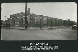 Plant-Philly-1930-40-Border