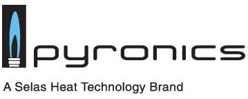 Pyronics_Logo_Tag