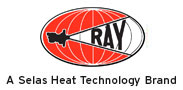 Ray-logo-tag