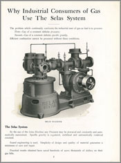 System-OLD-brochure