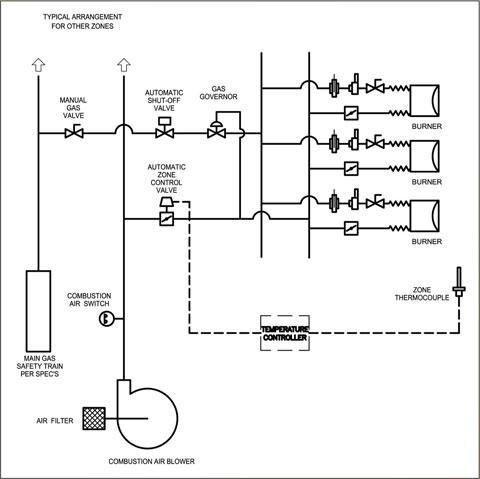 schematic-nozzle