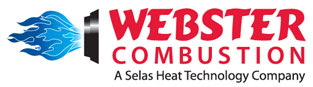webster-logo_tagline