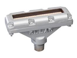 Selas Heat Technology